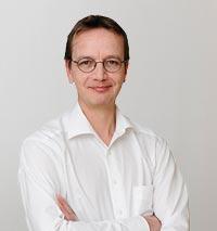 Bernd Heilenz - Highlance Media