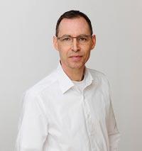 Werner Braun - Grafik:vonBraun